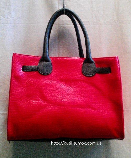 Женские сумки furla китай
