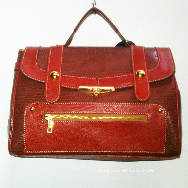 Женская сумка Hermes Kelly - newtrendbagru