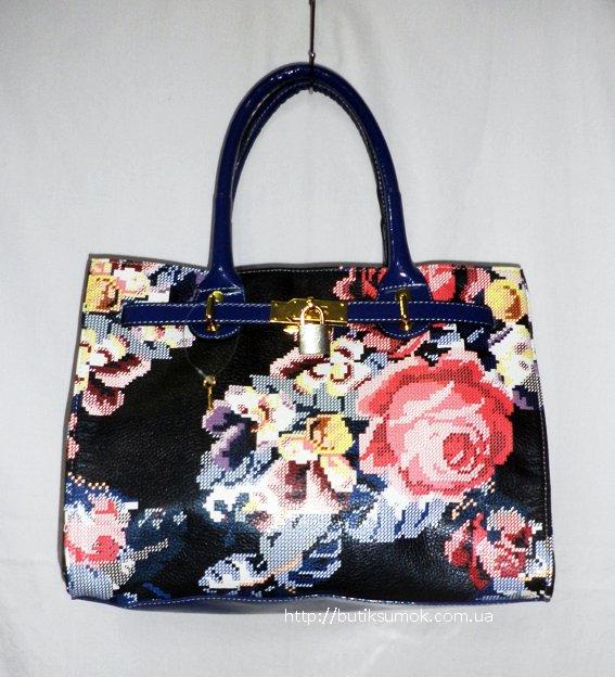Брендовые сумки бутик