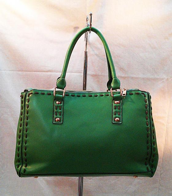 Брендовые сумки chloe интернет магазин